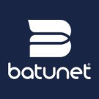 BATUNET LTD. - PHP freelancer