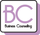 Business Counselling - Press Releases freelancer Monza e brianza