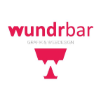 wundrbar - Photoshop freelancer Oberpfalz