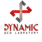 Dynamic Web Lab - HTML freelancer Dacca