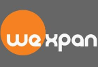 Wexpan - AngularJS freelancer Valencia
