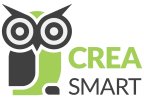 Creasmart - Linux freelancer Montpellier cedex 5