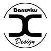 Danuvius Design - AJAX freelancer Augsbourg