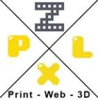 Zpxl - 3D freelancer Isere