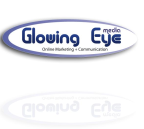 Glowing eye Media OOD - Marketing freelancer Bulgarie
