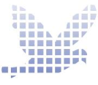 Eternitech - ASP freelancer Israël