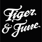 Tiger & June - Joomla freelancer Alpes-maritimes
