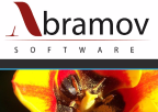 Abramov Software GmbH & Co. KG - MySQL freelancer Hambourg