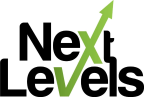 Next Levels GbR - ASP freelancer Arrondissement de rhin neuss