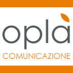 OplàComunicazione - Press Releases freelancer Verceil