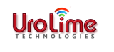 Urolime Technologies Pvt. LTd.