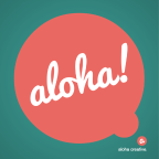 Aloha Creative - Mode freelancer Stockholm