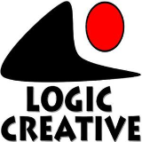 LogicCreative