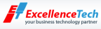 ExcellenceTech - VirtueMart freelancer Bengale-occidental