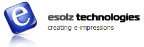 ESolz Technologies Pvt Ltd - AJAX freelancer Howrah