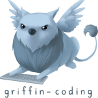 Griffin-Coding -  freelancer Arrondissement de kulmbach
