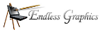 Endless Graphics - HTML freelancer Floride