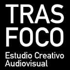 Trasfoco Estudio Creativo Audiovisual - Art freelancer Huerta de murcia