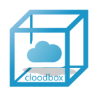 cloodbox - HTML5 freelancer Auxerre