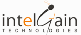 Intelgain Technologies