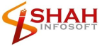 shahinfosoft - AppleScript freelancer Gujarat