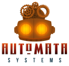 Automata Systems - Action Script freelancer Philippines