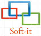 Soft-it - HTML freelancer Hainaut