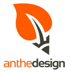 ANTHEDESIGN - SEO freelancer Aisne