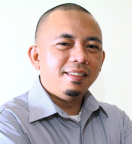 Wilson Rocha - Email Marketing freelancer Philippines