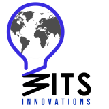 Bits innovations Corp