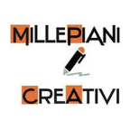 MILLEPIANI CREATIVI - Press Releases freelancer Provincia di udine
