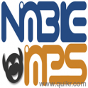 NimbleImps Softwares Private Limited - jQuery freelancer Londres