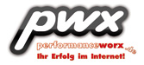 performanceworx - Marketing freelancer Wuppertal