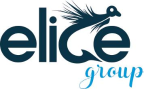 Elice Group - Javascript freelancer Vicence