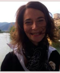 Michela Epifani - Coachyourlife -  freelancer Bassano del grappa