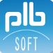 PLBSoft - SEO freelancer Eure