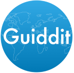 Guiddit - Wordpress freelancer Oman