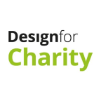 Design for Charity - PHP freelancer Garbsen