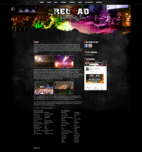 reload-band.de