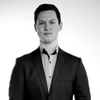 Niklas Zantner - Services Web freelancer Passau