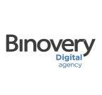 Binovery - Javascript freelancer Campania