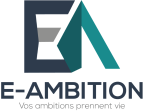 E-AMBITION - Marketing freelancer Rabat
