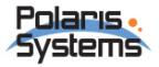 Polaris Systems - SEO freelancer District de detmold