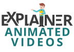 Explainer Animated Videos - Press Releases freelancer Sindh