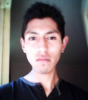 efrain.salinas - HTML5 freelancer Bolivie