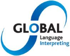 Global Language Interpreting - Cingalais freelancer