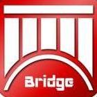 Bridge - J2ME freelancer Tunis