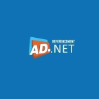 adnet - Marketing freelancer Tunis