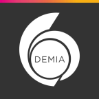 Demia - PrestaShop freelancer Toscane